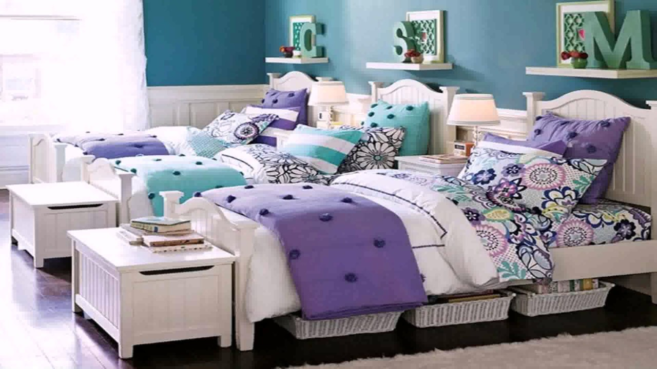 diy room decor ideas for small rooms - youtube