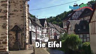 Download lagu Die Eifel Streifzug Rhein Eifel TV MP3