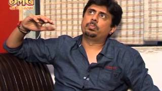 OMG Oh My God! Director Umesh Shukla Talks about the film