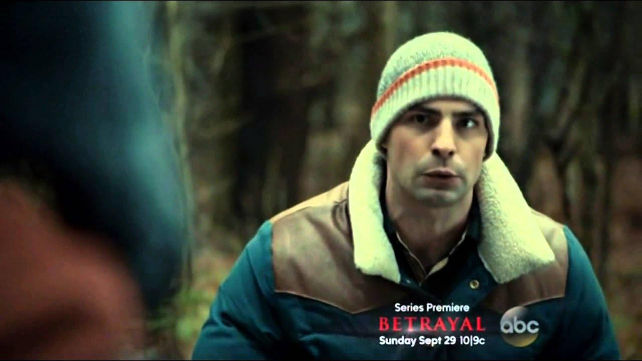 smallville season 3 episode 9 tubeplus