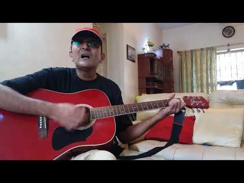HAMARI ADHURI KAHANI- HAMARI ADHURI KAHANI | EMRAAN HASHMI, VIDYA BALAN. and Guitar lesson