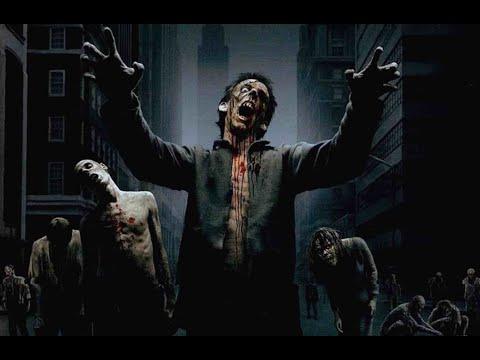 live it zombie
