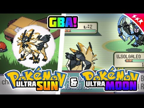 download ultra sun and moon gba