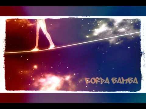 TRK- Corda Bamba (Prod. RJ Beatsss)