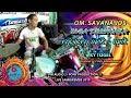 NGOMONG APIK - APIK ...ICHA KHISWARA -KY TOGEL PM . SAMBIREMBE 2019
