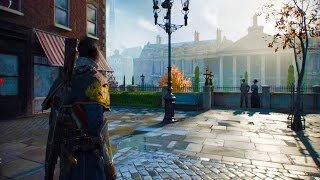 Top 10 BEST GRAPHICS in PS4 Games of 2015!(In this video, we take a look at the Top 10 BEST GRAPHICS in PS4 Games of 2015. Do you agree with my list of the Top 10 BEST GRAPHICS in PS4 Games of ..., 2015-12-04T00:00:01.000Z)