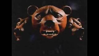Teddybears ft. Eve - Devils Music - Rocket Scientist