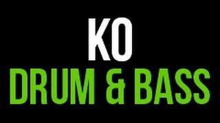 [Drum & Bass] : Kye Shand (Ft. Cassie Reid) - Grades Up