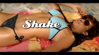 Repeat youtube video Ying Yang Twins - Shake (feat. Pitbull)