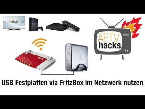usb-festplatten-an-die-fritzbox-anschließen-und-im-netzwerk-als-nas-nutzen