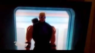 Video Marvel Disk Wars The Avengers Song download MP3, 3GP, MP4, WEBM, AVI, FLV Agustus 2018