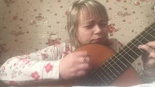 Татьяна Алешникова - Работа дома