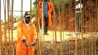 Changing Lives with Hydro Power-Rural Electrification-Part 1