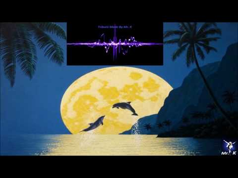 Thomas Jack Presents:  - Tropical House Vol 6. With Kygo Live Set