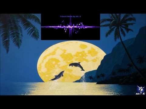 Thomas Jack Presents:- Tropical House Vol 6. With Kygo Live Set
