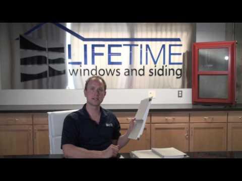 Denver Siding Experts (303-934-4508) Vinyl Siding vs. Fiber Cement Siding