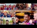 Tubidy Jio Advertisement | Jio Dhan Dhana dhan | Jio Song | Jio Ad IPL
