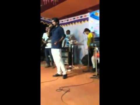 Onurager Bina রাজিব শাহ্
