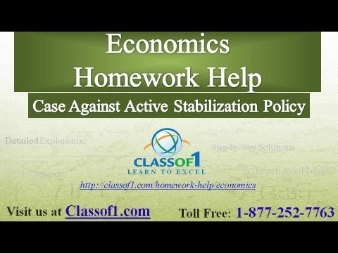Special Topic / The Case For and Against Homework