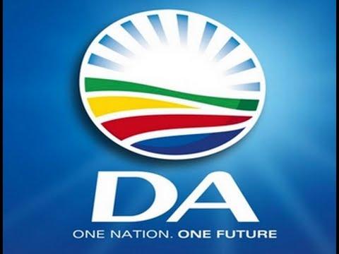 DA Leader Helen Zille - In Depth Interview #Elections2014