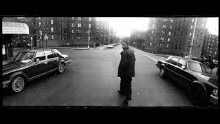 Nas - Queensbridge Politics