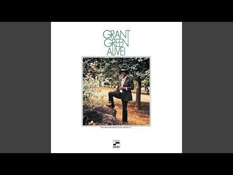 Down Here On The Ground (Live At The Cliche' Lounge, Newark, New Jersey, 1970 / Remastered 2000)