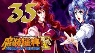 srw og saga masoukishin f cote walkthrough masaki route scenario 35 time for release