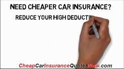 #1 Cheap Car Insurance Quotes Azusa! Check It Out!