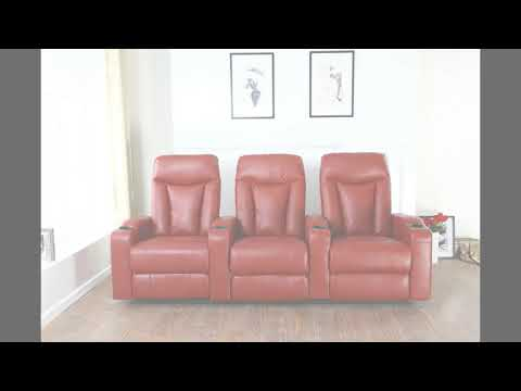 Old Fashioned Living Room Sets With Recliners Composition - Living ...