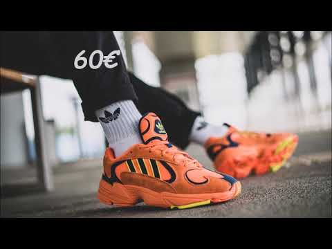 bons-plans-&-promo-sneakers-sapes-novembre-2-(nike,-fear-of-god,-stussy,-the-north-face..)