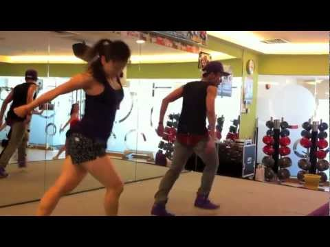 sh sport & fitness
