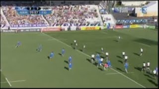 FIJI - NAMIBIA     (RUGBY WORLD CUP 2011 : RESUME : ALL THE POINTS IN LIVE)