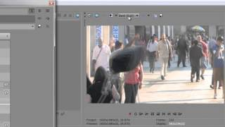 Sony Vegas Pro Basics FORTY-TWO: SD to HD with BCC UpRez