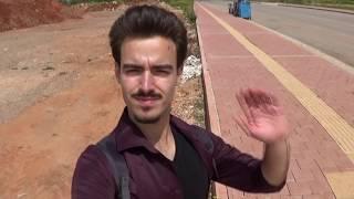Akdeniz Üniversitesi Küs Turu 1
