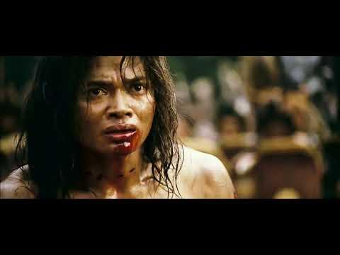 Download Ong Bak 2 [2008] Best Fight scene (8/8)  final fight