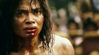 vuclip Ong Bak 2 [2008] Best Fight scene (8/8)  final fight