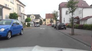 Bad Arolsen Kreis Waldeck Frankenberg Hessen 24.7.2013