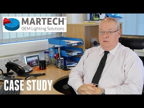 martech uk mezzanine floor and office fit out case study new version duration 247 nexus workspace 81 views agri office mezzanine