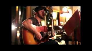 Watch Matthew Mayfield Beautiful video