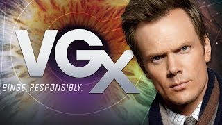 vgx 2013 video game awards winners