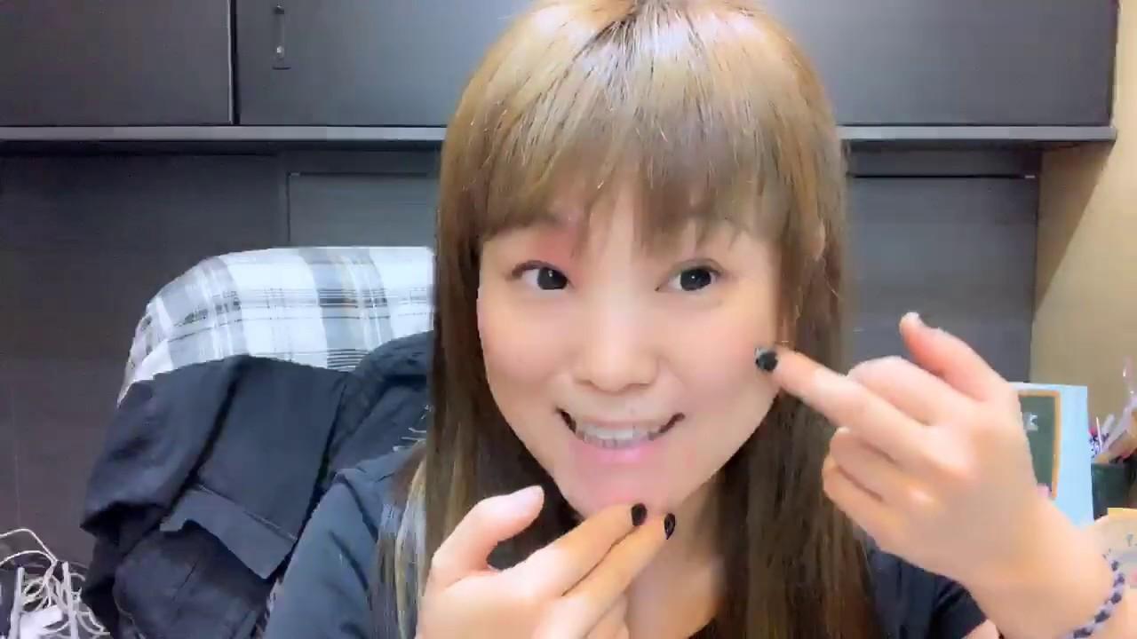 跟著童嚕咪學日文 現在幾點了?數字教學2 - YouTube
