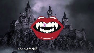 [FREE] sAd vAMpIrE I Instrumental Freestyle Type Beat I Prod JBiT 2020