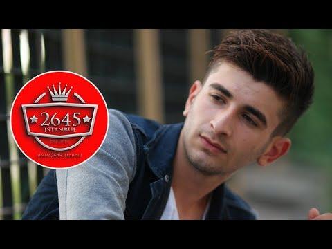 Serhat Altan -  Seçtiğimiz Yol Başka (Official Video)