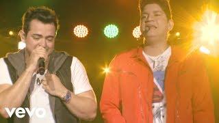 Baixar Henrique & Diego - Oh Delícia (Ao Vivo)