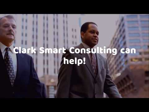 Clark Smart Consulting Credit Repair and Funding Experts