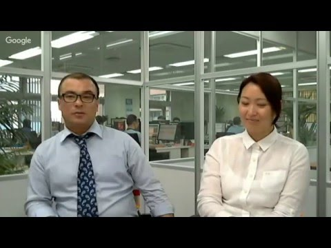 LIVE Q&A for Pakistan  | Japanese Used Cars