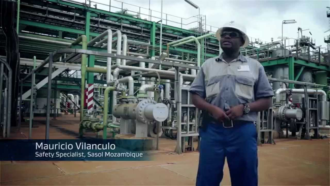 sasol careers - together  shaping tomorrow  6min