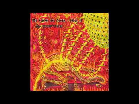 ISRAELI SPHINX - Electric Fusion