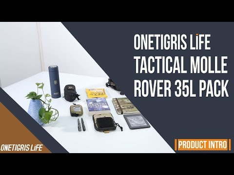onetigris-tactical-molle-rover-35l-pack