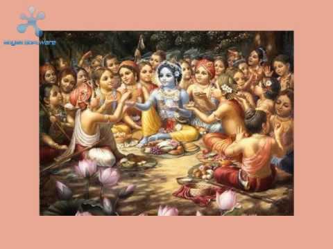 essay on krishna s leela in an encounter cave